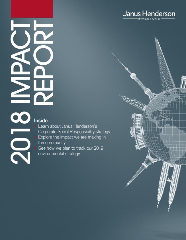 2018-report
