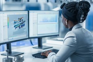 ESG and Women – product design matters