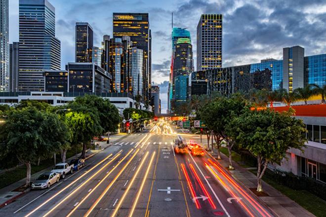 市場導航:經濟增長會否在2020年加速?(英文版)