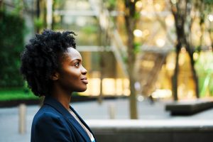 Invested in Connecting Women: Face Your Financial Truth