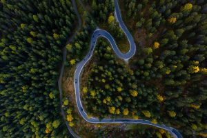 重新評估環球增長前景(英文版)