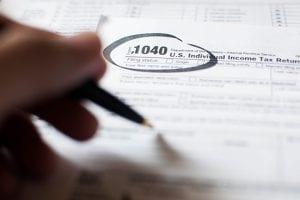 A 60-Second Primer on the Joe Biden Tax Plan