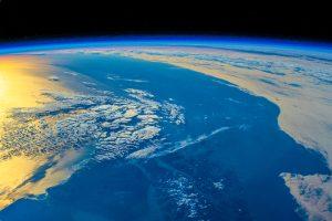 Markets Fear a Global Coronavirus Pandemic
