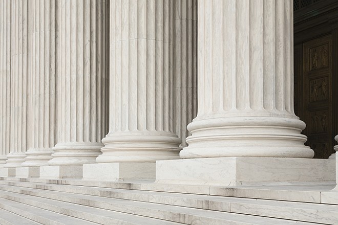 4Q20 Top DC Trends and Developments