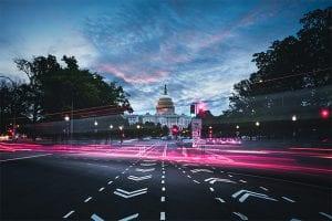 Mitigating Political Bias in Investing