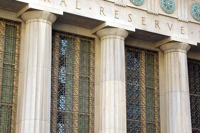 Federal Reserve grijpt weer krachtig in op de markten