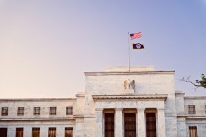 Coronavirus Uncertainty Likely to Force Fed's Hand
