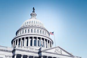 Drug-pricing reform an uphill battle