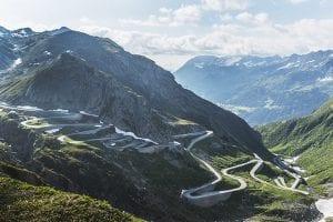 Globale Anleihen 2021: Steiniger Weg nach oben