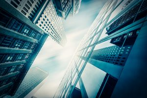 Fund Manager August 2021 Commentary – Henderson Opportunities Trust