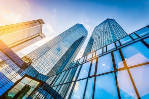 Investing in the future with REITs 3.0