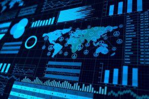 High Yield Bonds – Umgang mit volatilen Märkten