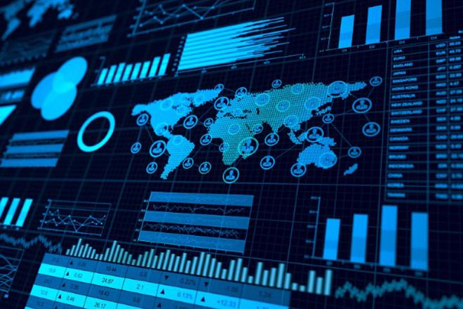 Hoogrentende obligaties – omgaan met volatiele markten