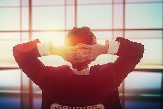 Ego Is the Enemy: Don't Let Hubris Be the Downfall of Your Estate Plan