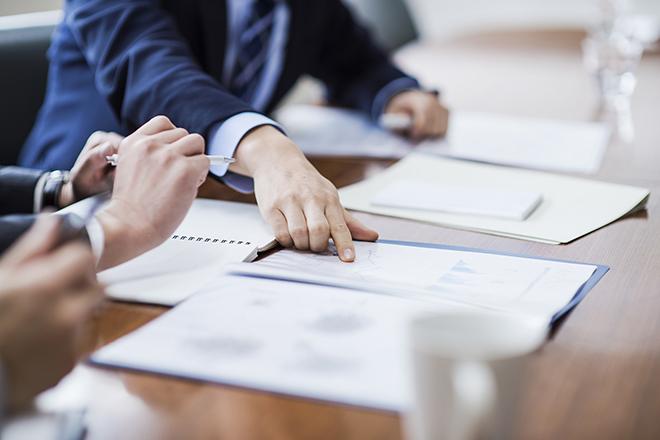 Fund manager October commentary – Henderson Alternatives Strategies Trust