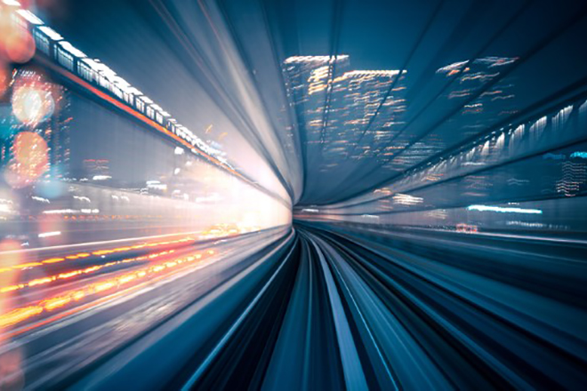 Trading Bonds in a Time of Ferocity and Velocity