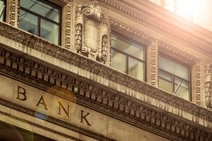 A healthy outlook for US banks