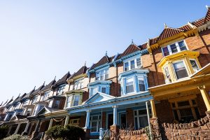 Market GPS: The Outlook for Global Property Equities