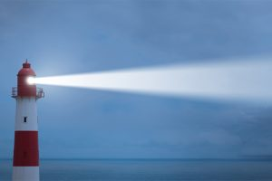 Multi-Asset Outlook: Opportunity Amid Volatility