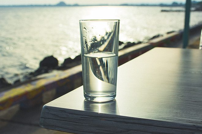 Looking at Bonds Through a Glass Half Full