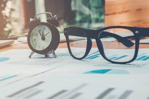 Plan Talk: When Discussing Retirement Plans, Profitability is Key