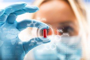 Innovation and Health Care Amid COVID-19