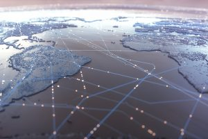 Market GPS: Investment Themes to Watch in 2020