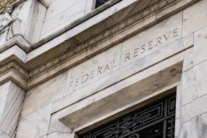 Fed Watch: de derde noodvergadering van de Fed