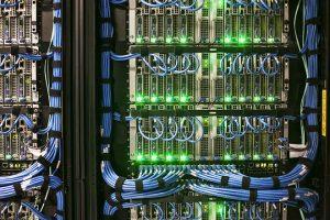 For Some Tech Giants, Innovation No Longer a Dilemma