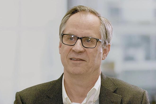 2019冠状病毒病對固定收益的影響﹙英文版﹚