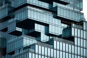 Is High-Yield Risk as Asymmetric as It Looks?