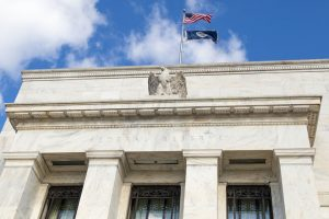 US Fed's high wire act