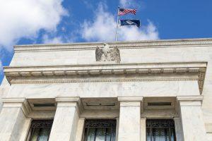 Fed Watch: weiter entgegenkommend