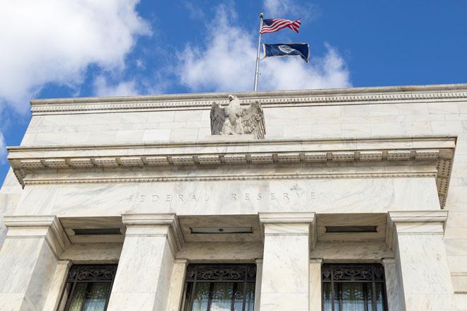 Fed Watch: inschikkelijkheid houdt aan
