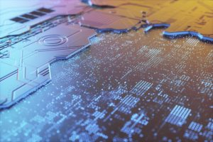 Market GPS: Global Technology 2020 Outlook