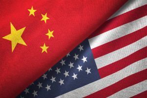 Quick view: Chinese yuan depreciates to critical level against the US dollar