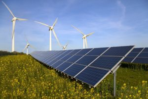 COVID-19 and the Impact on Sustainable Investing