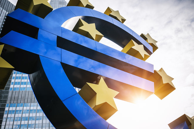 Is this the year for European small cap?
