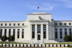 Bienvenidos a la nueva Fed