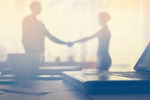 Plan Talk: Something Old, Something New – Building Successful Retirement Partnerships