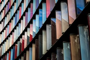 Bond Market Dynamics Highlight Importance of Diversification