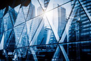 Henderson Diversified Income Trust – Marten & Co Research Note