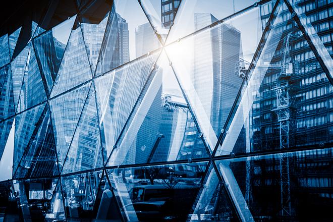 市場導航:央行政策是避免2020年全球經濟陷入衰退的關鍵(英文版)