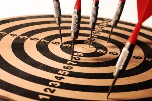Seven Habits of Successful Investors