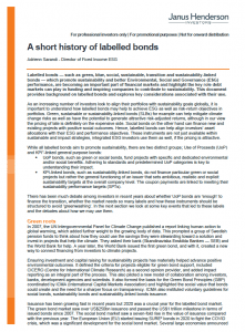 A-short-history-of-labelled-bonds_thumbnail