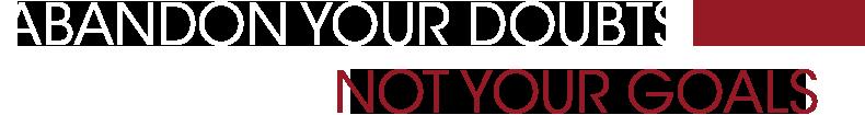 AbandonYourDoubts_Logo