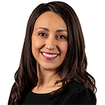 Alexandria Adamchak