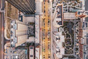 Is dividend een riskante onderneming? REITs zorgen voor meer duurzaamheid