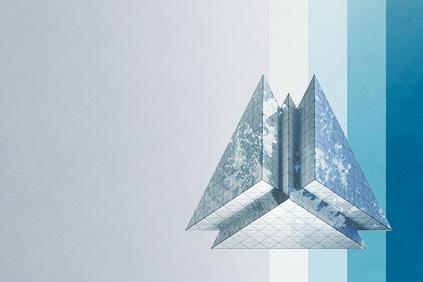 Alternative-Perspectives-FeaturedImage