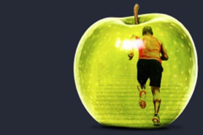 Apple_Runner_EnergizeForPurpose-Dark_660x440
